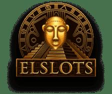 Elslots казино